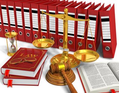 Asesoría Jurídica Zarola